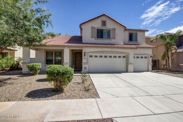 10313 W Roanoke Avenue, Avondale, AZ 85392 (MLS #5781668) :: The Everest Team at My Home Group