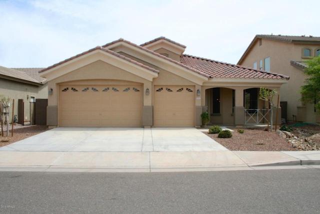 14421 W Redfield Road, Surprise, AZ 85379 (MLS #5781704) :: Arizona Best Real Estate