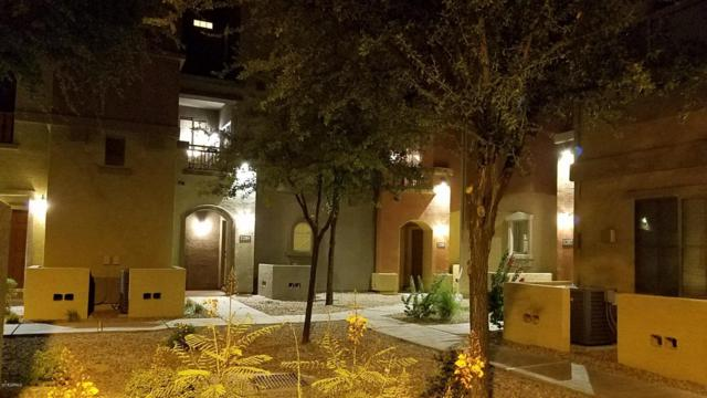 280 S Evergreen Road #1289, Tempe, AZ 85281 (MLS #5781735) :: Arizona Best Real Estate