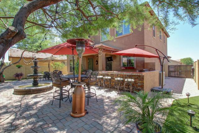 4032 E Cherry Hills Drive, Chandler, AZ 85249 (MLS #5781752) :: Occasio Realty