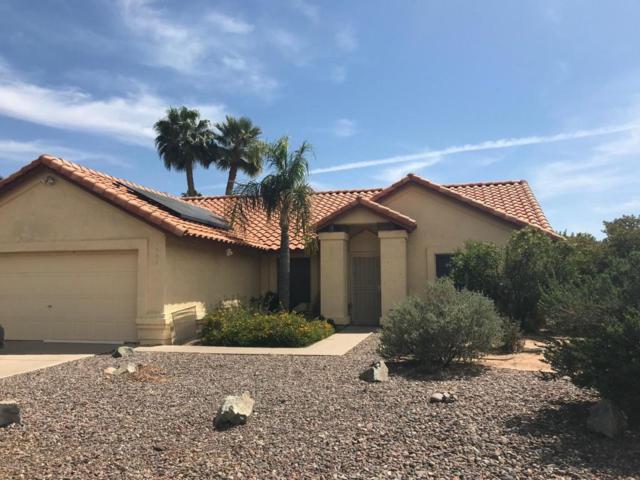 3425 E Tonto Lane, Phoenix, AZ 85050 (MLS #5781782) :: Occasio Realty
