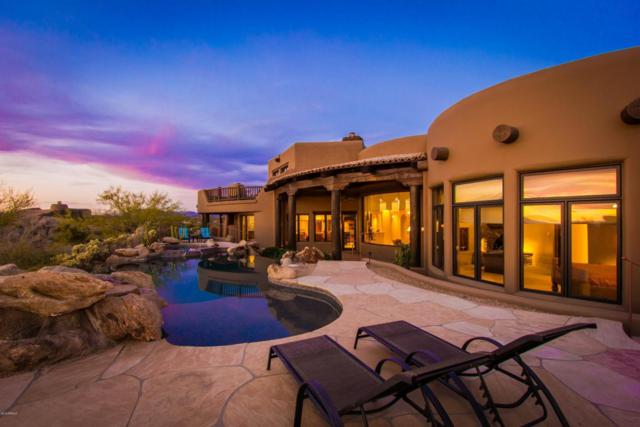 10473 E Greythorn Drive, Scottsdale, AZ 85262 (MLS #5781809) :: Occasio Realty
