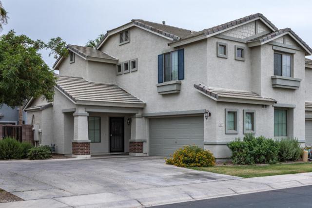 3833 S Crosscreek Drive, Chandler, AZ 85286 (MLS #5781830) :: Arizona Best Real Estate