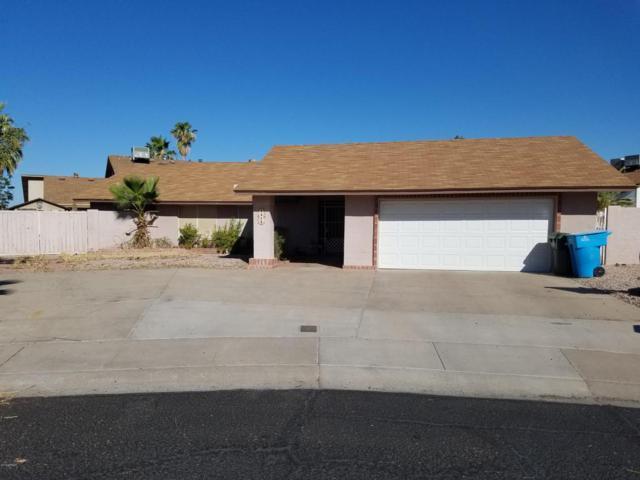 4215 W Crocus Drive, Phoenix, AZ 85053 (MLS #5781849) :: Revelation Real Estate
