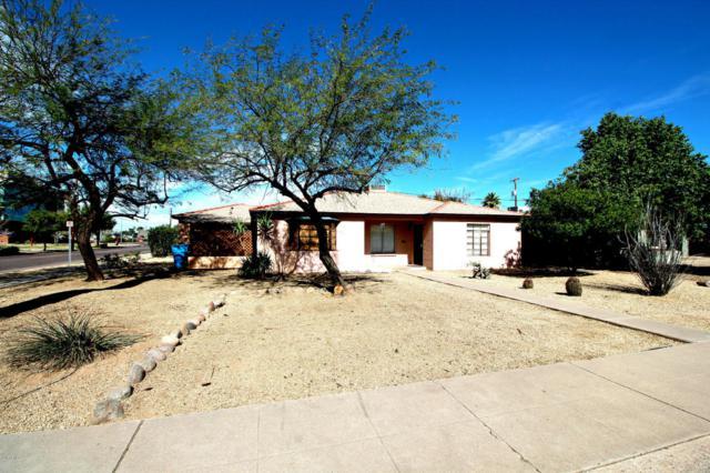 938 W Avalon Drive, Phoenix, AZ 85013 (MLS #5781859) :: Kelly Cook Real Estate Group