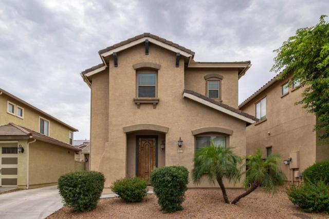 14573 W Maui Lane, Surprise, AZ 85379 (MLS #5781886) :: Lifestyle Partners Team