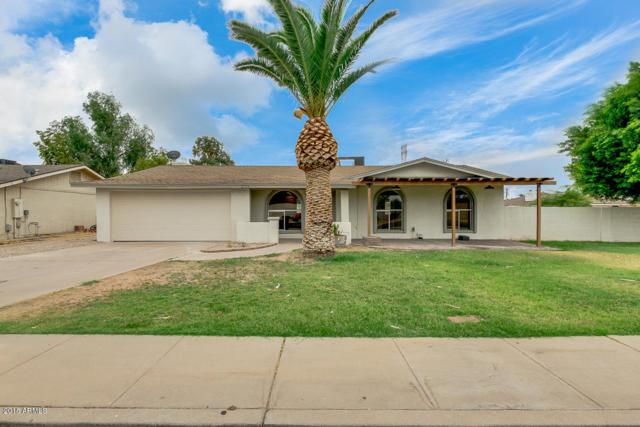 1715 E Dartmouth Street, Mesa, AZ 85203 (MLS #5781918) :: Occasio Realty