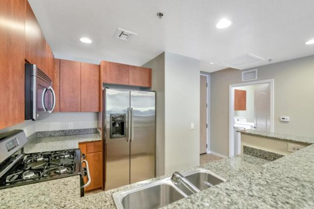 16 W Encanto Boulevard #303, Phoenix, AZ 85003 (MLS #5782068) :: Arizona 1 Real Estate Team
