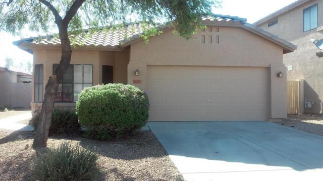 11980 N 89TH Drive, Peoria, AZ 85345 (MLS #5782110) :: Arizona Best Real Estate