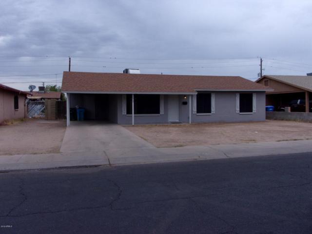 4844 W Hubbell Street, Phoenix, AZ 85035 (MLS #5782115) :: Arizona Best Real Estate
