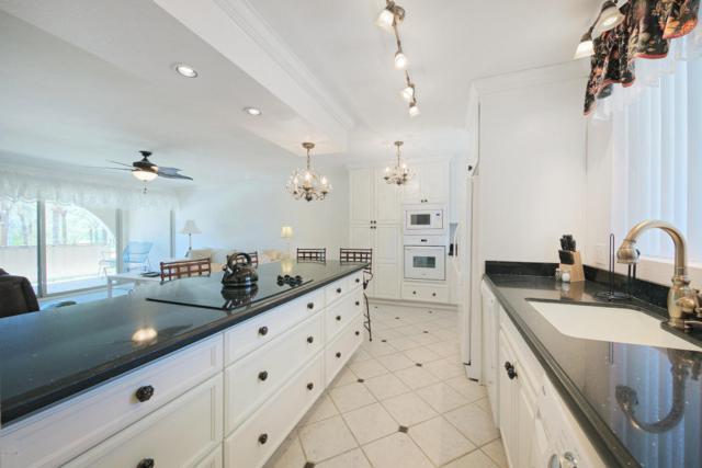 4727 E Lafayette Boulevard #312, Phoenix, AZ 85018 (MLS #5782133) :: Arizona Best Real Estate