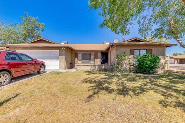 10203 N 53RD Avenue, Glendale, AZ 85302 (MLS #5782157) :: Arizona Best Real Estate