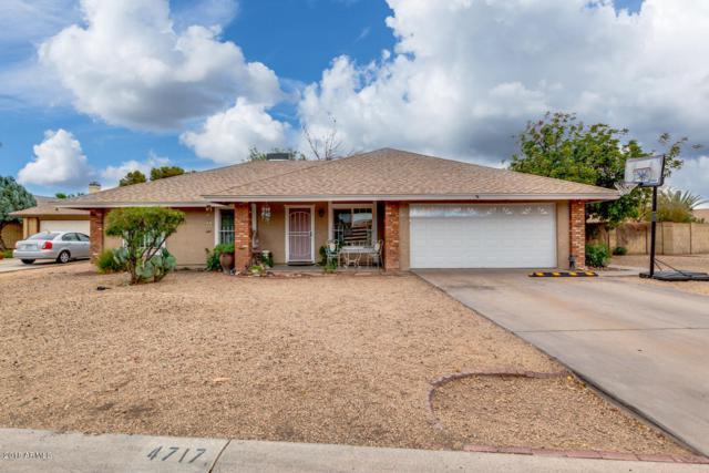 4717 W Annette Circle, Glendale, AZ 85308 (MLS #5782163) :: Brent & Brenda Team