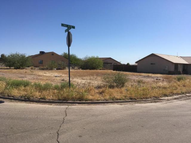 12502 W Loma Vista Drive, Arizona City, AZ 85123 (MLS #5782171) :: Arizona Best Real Estate