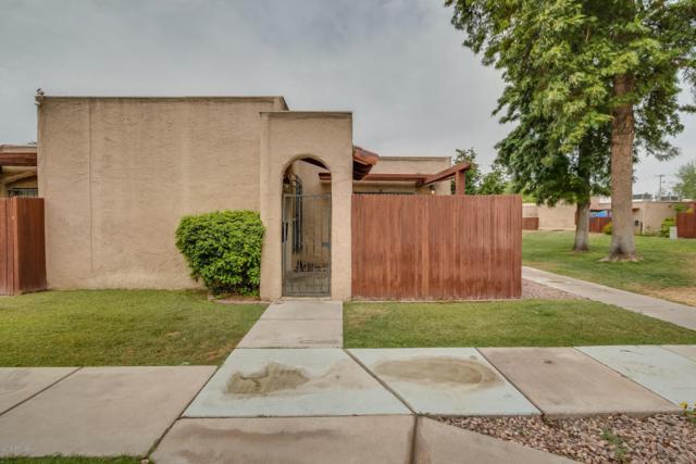 1042 E Pueblo Road, Phoenix, AZ 85020 (MLS #5782192) :: The Daniel Montez Real Estate Group