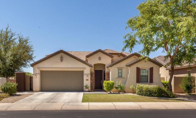 16113 W Monterosa Street, Goodyear, AZ 85395 (MLS #5782204) :: My Home Group