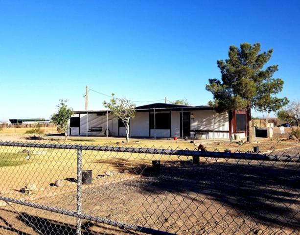 7895 W Lake Michigan Drive, Casa Grande, AZ 85194 (MLS #5782222) :: Yost Realty Group at RE/MAX Casa Grande
