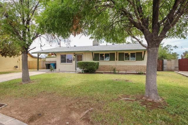 4701 N 67TH Drive, Phoenix, AZ 85033 (MLS #5782250) :: The Bill and Cindy Flowers Team