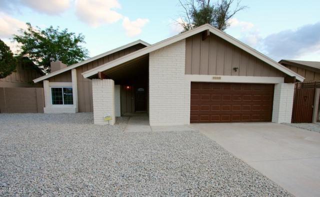 3155 W Alice Avenue, Phoenix, AZ 85051 (MLS #5782284) :: My Home Group