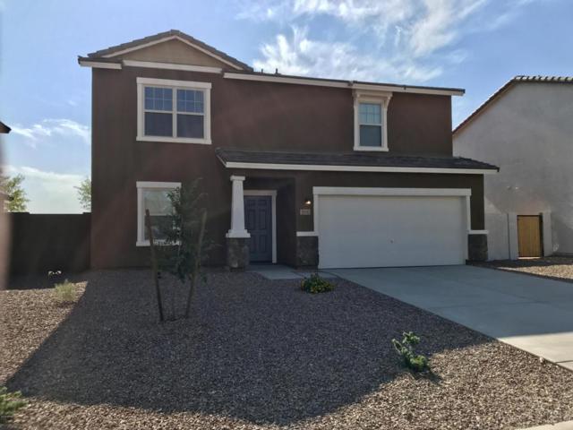 30515 N Opal Drive, San Tan Valley, AZ 85143 (MLS #5782287) :: Realty Executives