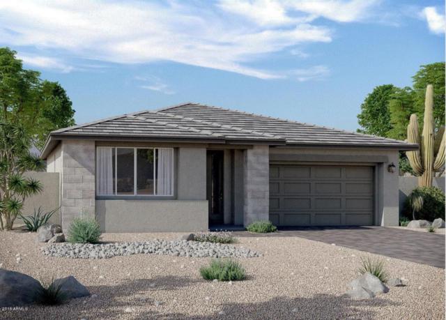 9863 E Palladium Drive, Mesa, AZ 85212 (MLS #5782290) :: The Everest Team at My Home Group