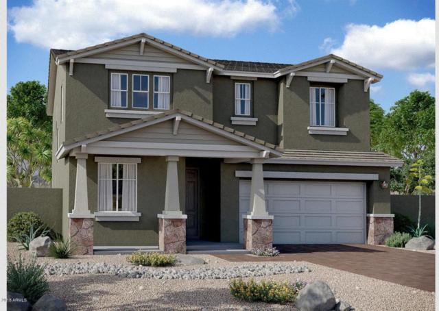 9856 E Palladium Drive, Mesa, AZ 85212 (MLS #5782292) :: The Everest Team at My Home Group