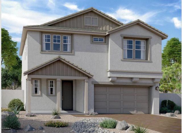 9905 E Palladium Drive, Mesa, AZ 85212 (MLS #5782293) :: The Everest Team at My Home Group