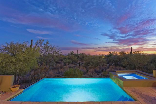10040 E Happy Valley Road #468, Scottsdale, AZ 85255 (MLS #5782304) :: My Home Group