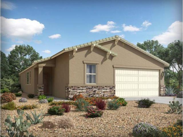 4059 S 101st Glen, Tolleson, AZ 85353 (MLS #5782351) :: My Home Group
