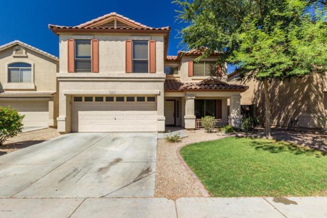 5232 N 125TH Avenue, Litchfield Park, AZ 85340 (MLS #5782420) :: Devor Real Estate Associates