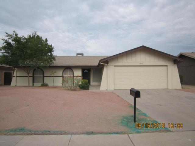 18431 N 31ST Avenue, Phoenix, AZ 85053 (MLS #5782436) :: The Everest Team at My Home Group