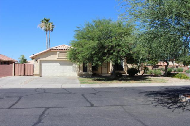 12581 W Palm Lane, Avondale, AZ 85392 (MLS #5782498) :: The Kenny Klaus Team