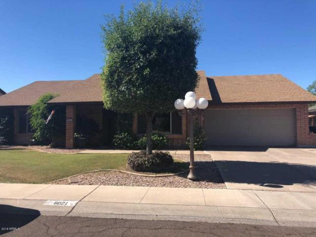 6021 W Poinsettia Drive, Glendale, AZ 85304 (MLS #5782531) :: The Everest Team at My Home Group