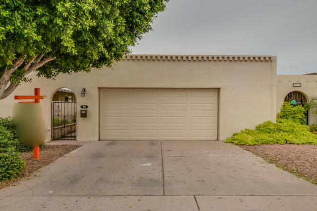 316 W Laguna Drive, Tempe, AZ 85282 (MLS #5782584) :: Revelation Real Estate