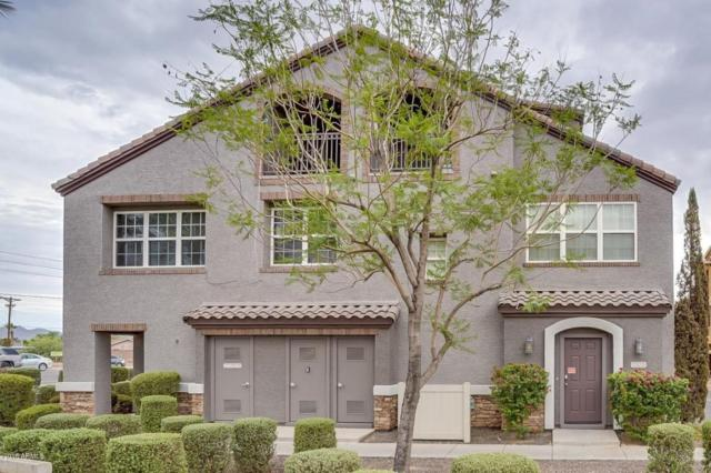 2373 E Huntington Drive, Phoenix, AZ 85040 (MLS #5782593) :: Realty Executives