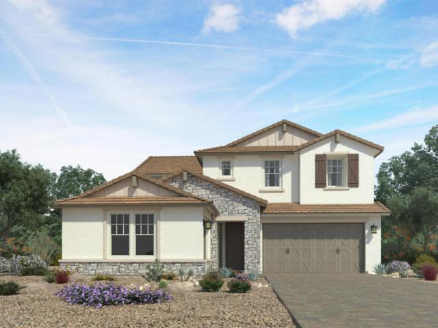 5216 S Verde, Mesa, AZ 85212 (MLS #5782603) :: The Everest Team at My Home Group