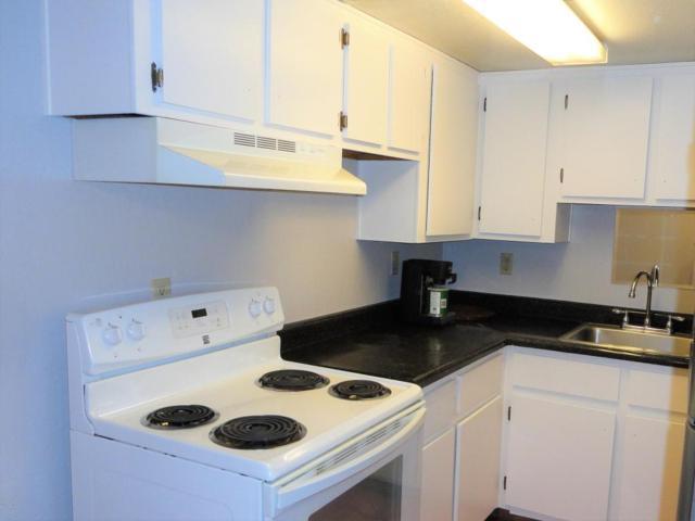 12221 W Bell Road #206, Surprise, AZ 85378 (MLS #5782628) :: Kepple Real Estate Group