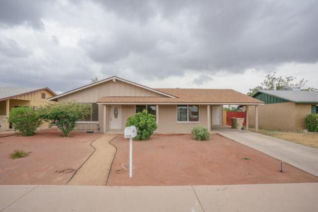 7735 W Windsor Boulevard, Glendale, AZ 85303 (MLS #5782644) :: Realty Executives
