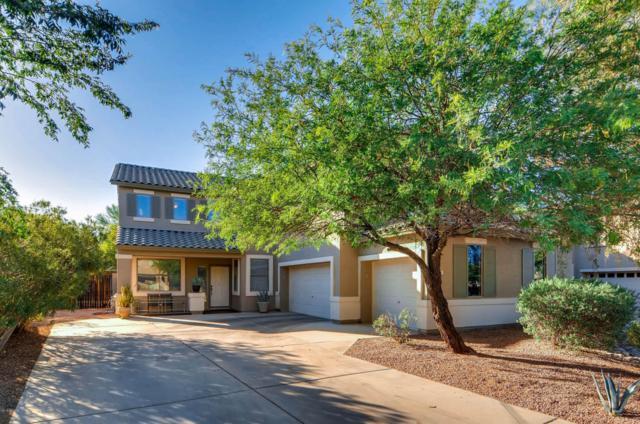 246 E Clairidge Drive, San Tan Valley, AZ 85143 (MLS #5782707) :: Revelation Real Estate