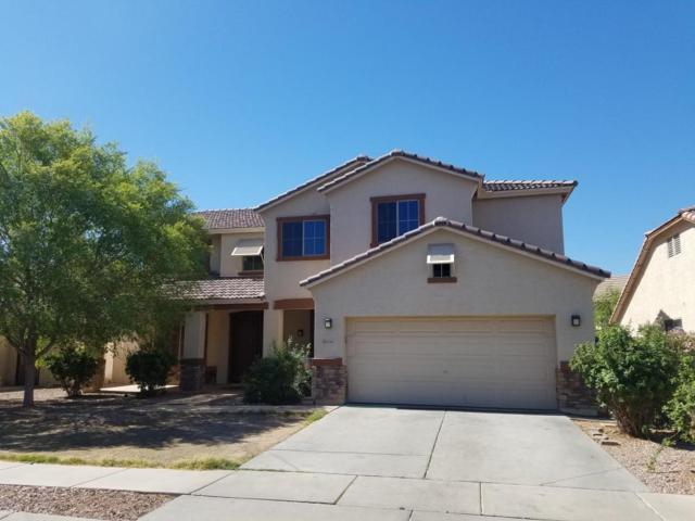 10305 W La Reata Avenue W, Avondale, AZ 85392 (MLS #5782730) :: My Home Group