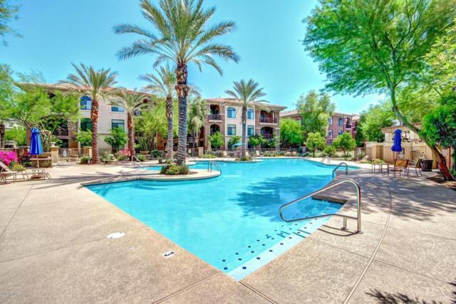 11640 N Tatum Boulevard #2051, Phoenix, AZ 85028 (MLS #5782733) :: The Worth Group