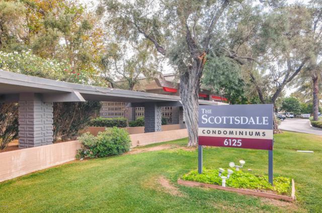 6125 E Indian School Road #299, Scottsdale, AZ 85251 (MLS #5782736) :: Revelation Real Estate
