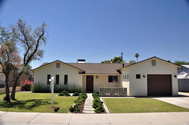 2443 E Avalon Drive, Phoenix, AZ 85016 (MLS #5782749) :: The Worth Group