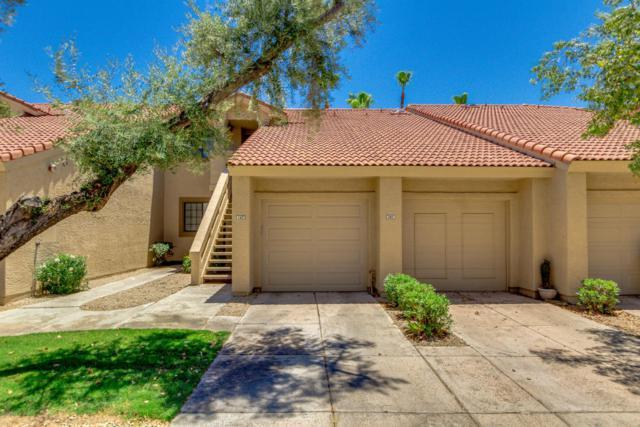 11515 N 91ST Street #247, Scottsdale, AZ 85260 (MLS #5782766) :: Revelation Real Estate