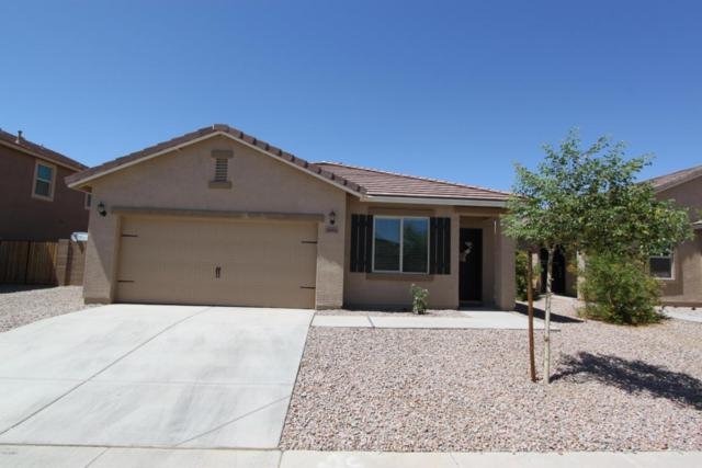 39954 W Pryor Lane, Maricopa, AZ 85138 (MLS #5782784) :: The Pete Dijkstra Team