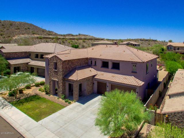26750 N 90TH Drive, Peoria, AZ 85383 (MLS #5782807) :: My Home Group