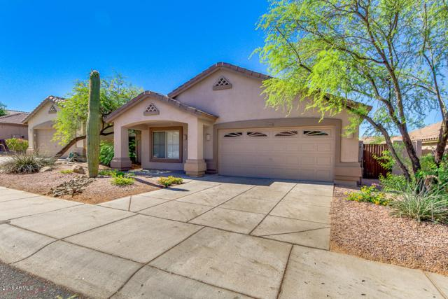 10425 E Raintree Drive, Scottsdale, AZ 85255 (MLS #5782818) :: My Home Group