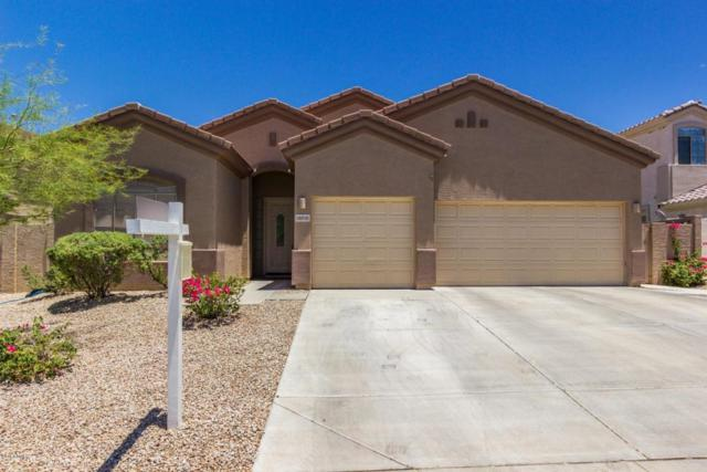 18516 W San Carlos Drive, Goodyear, AZ 85338 (MLS #5782841) :: Kortright Group - West USA Realty