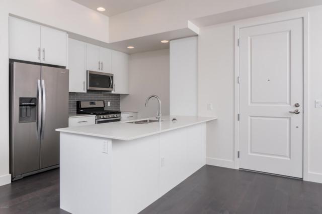 7300 E Earll Drive #3009, Scottsdale, AZ 85251 (MLS #5782886) :: Revelation Real Estate