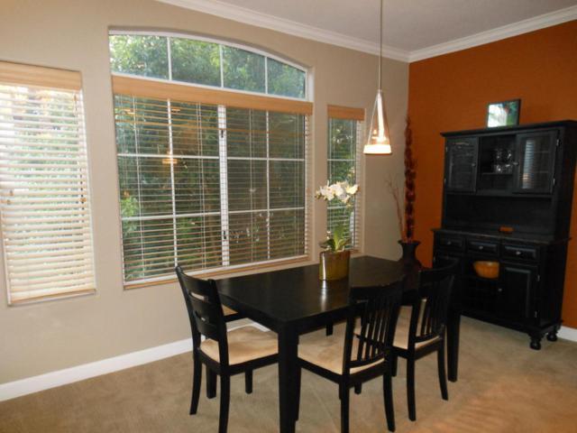 4455 E Paradise Village Parkway S #1105, Phoenix, AZ 85032 (MLS #5782893) :: My Home Group